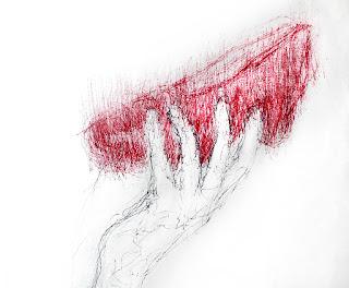 """""""work in process"""", """"trabajo en proceso"""", """"ilustración"""", """"dibujo"""", """"bolígrafo"""", """"pen"""", """"draw"""",""""drawing"""", """"boceto"""""""