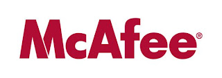 mcaffe, Mcafee antivirus download, download update, Virus Definition Updates, DATs , SuperDAT Updates,Engine