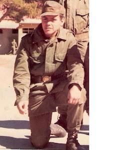 El Centro de Veteranos de guerra de Villa Amgela Libro agradecimiento a Pepo Ex Intend *Pte IPDUV