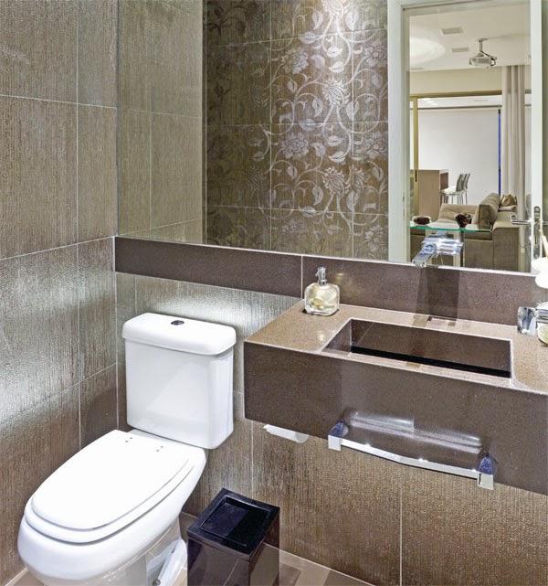 itens decoracao lavabo : itens decoracao lavabo:Bom as ideias são infinitas, o importante é combinar com seu estilo