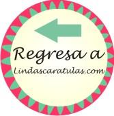 http://caratulasparaword.blogspot.com/