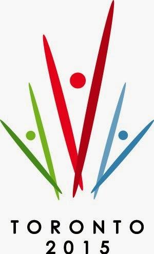 Repechaje a Juegos Panamericanos Toronto 2015 | Mundo Handball