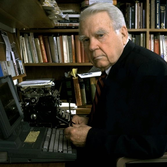 andy rooney essay on war · here are some of his great lines from andy rooney's essays, along with a few others, that reveal his talent as a writer and the dry wit that made him famous.