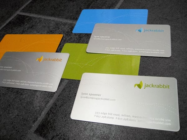 15 Flashy Metal Business cards and Designs Jayce o Yesta
