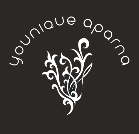 My Younique Store