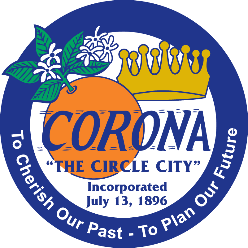 City Council Of Norco Ca