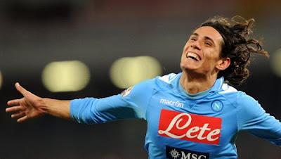 Napoli Inter 2-0 highlights
