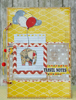 http://4scraptime.blogspot.ru/2013/10/blog-post_28.html