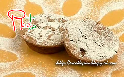 Muffin all'Araba di Cotto e Mangiato
