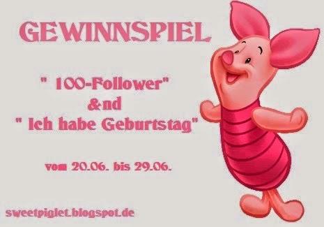 http://sweetpiglet.blogspot.de/2014/06/gewinnspiel-100-follower-und-ich-hab.html