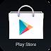 تثبيت Google Play Mod المعدل اصدار 5.0.32