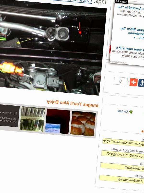 Canon Utilities Raw Image Converter