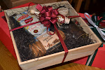Bespoke Hampers or cheeseboards