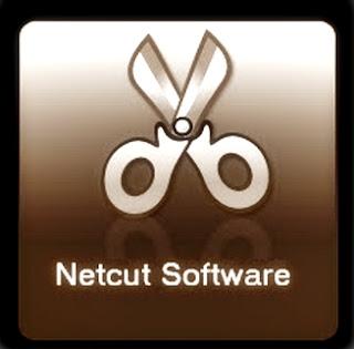 Download Netcut Terbaru Gratis