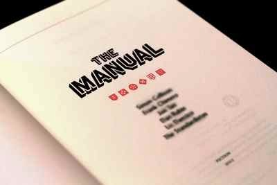 traducir una manual, documentos profesional
