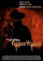 Những Tay Súng Diệt Quỷ - Gallowwalkers