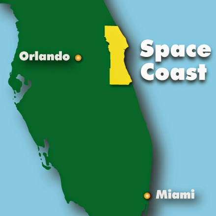 florida east coast map with Space Coast Tour on Golf Map Vancouver additionally Space Coast Tour moreover Map beijing besides 510453385 Local Agencies Take Unified Approach To Biological Threats In Flagler County Fla in addition Curio Collection Local Guide Hollywood Florida.
