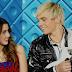 Novos episódios de Austin & Ally, próxima semana