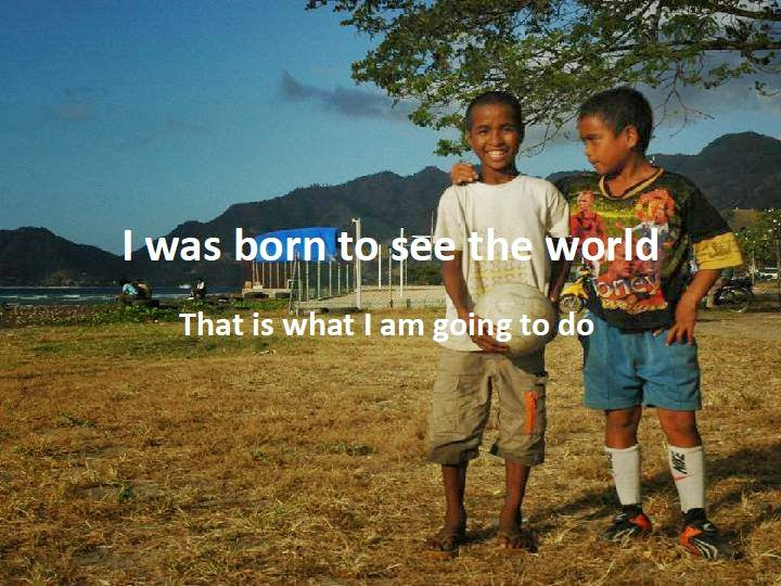 born to see the world quote, travel quote pictures, travel quotes