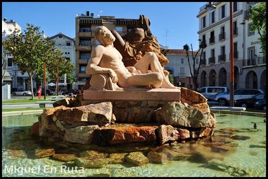 Monumento-Agua-Tierra-Don-Benito
