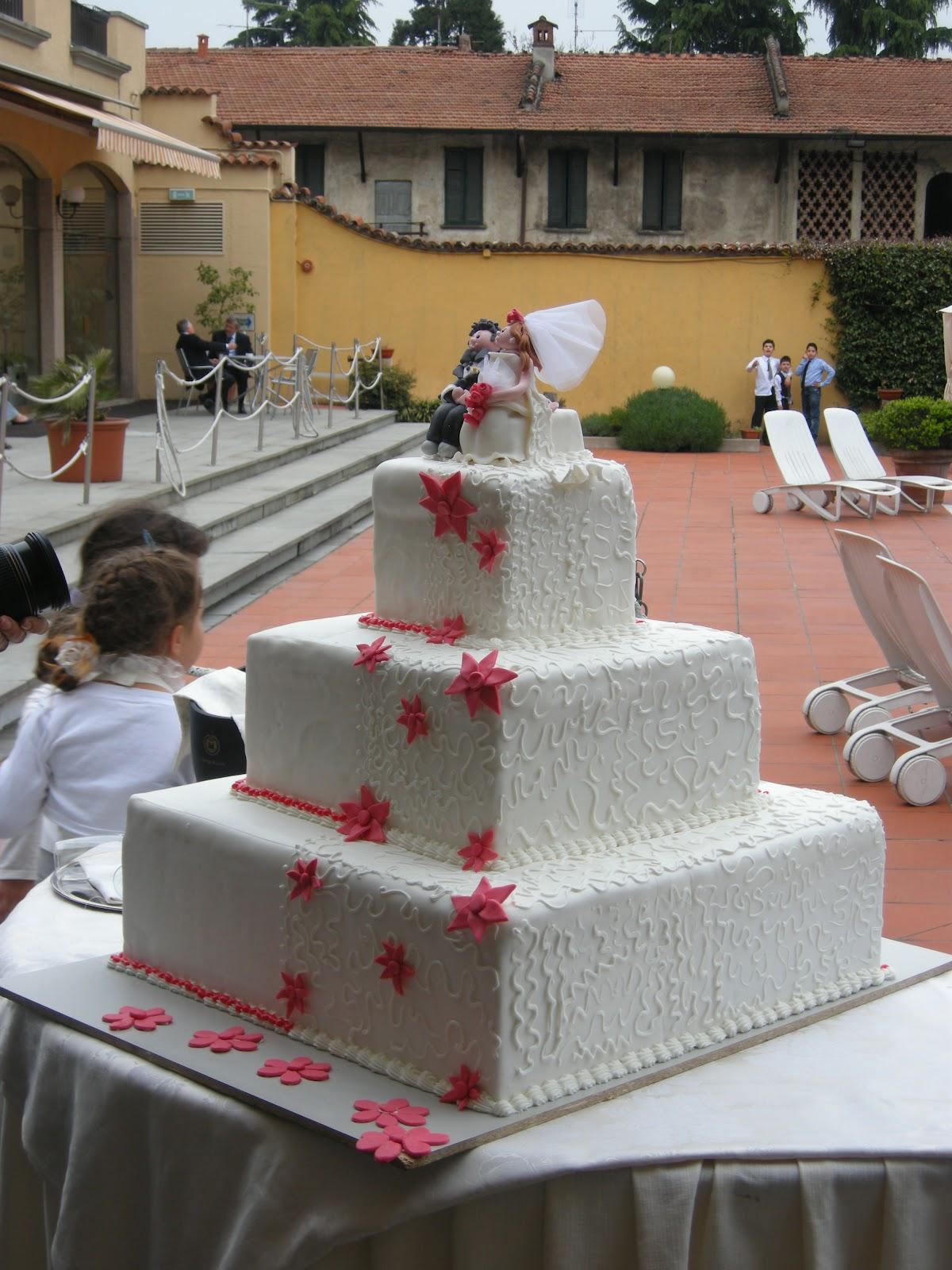 Matrimonio Tema Irlanda : Matrimonio in rosa the irish princess