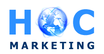 Marketing | Hoc Marketing
