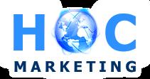 Hoc Marketing Online Miễn Phí tại Hà Nội, TP HCM