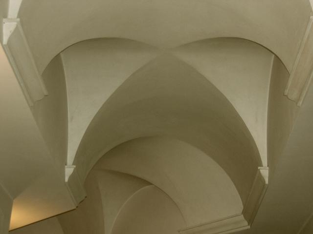 stucchi e restauro