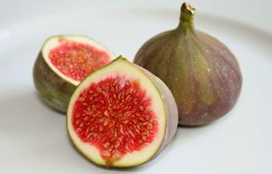Jenis buah-buahan penggugah gairah seks