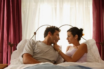 The Psychology Behind Love and Romance - South University
