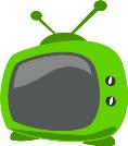 Lloreu56 TV