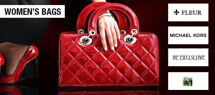 discount designer handbags jeao  Are you looking for Designer and authentic handbags for ladies online in  Nigeria? Discover quality handbags that will make you look good and stand  out from