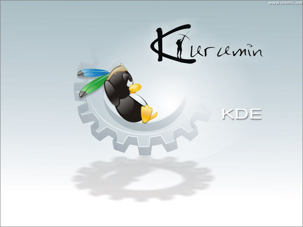 http://1.bp.blogspot.com/-p6wI0qufMY4/TbctrhoXhFI/AAAAAAAABFY/aVcFNQwaG1I/s1600/kde-tux-happy-wallpaper-kde-linux-old-fighters-for-freedom.jpg