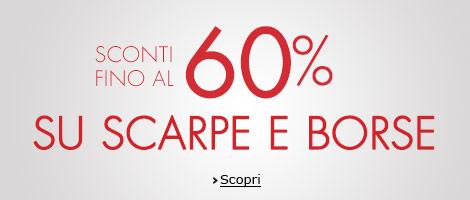 Il blog di alessio fasano amazon sconti fino al 60 su for Sconti per amazon