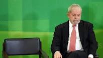 Lula da Silva irá a juicio por intentar obstruir la justicia brasileña