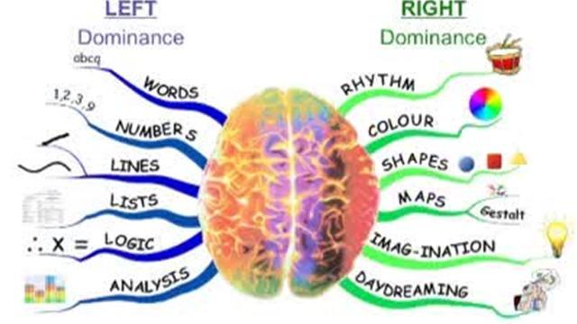 improve critical thinking skills
