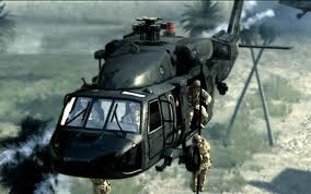 Download Game call of duty terbaru 2013 full version for pc