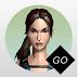 Lara Croft GO v1.0.48285