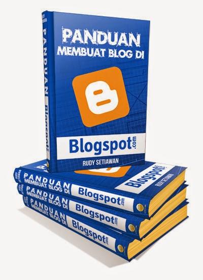 Bagi-bagi ebook gratis yang menghasilkan