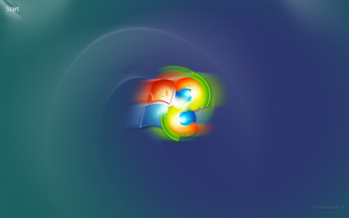 Download, Wallpapers, Windows, 8