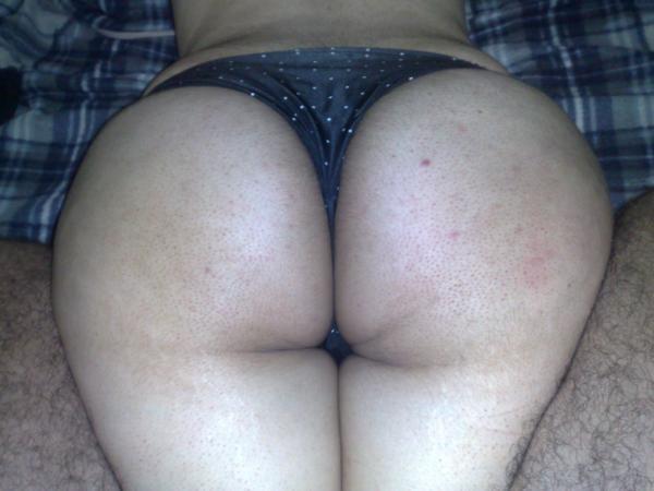 free danica patrick porn