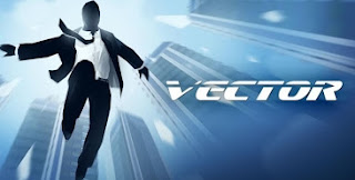 vector (deluxe) v1.0.4 apk sd data download full