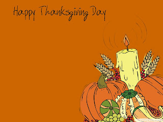 beautiful thanksgiving, emotions, wishes, greetings, cards, images, pictures,wallpapers