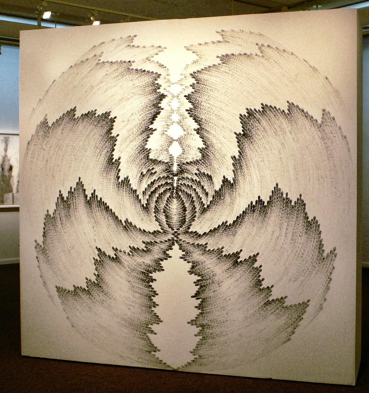 08-Judith-Ann-Braun-Fingerprint-Drawings-Fingerings-www-designstack-co