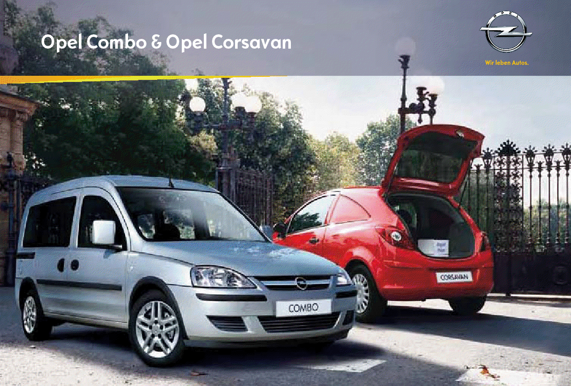 opel corsa workshop manual pdf