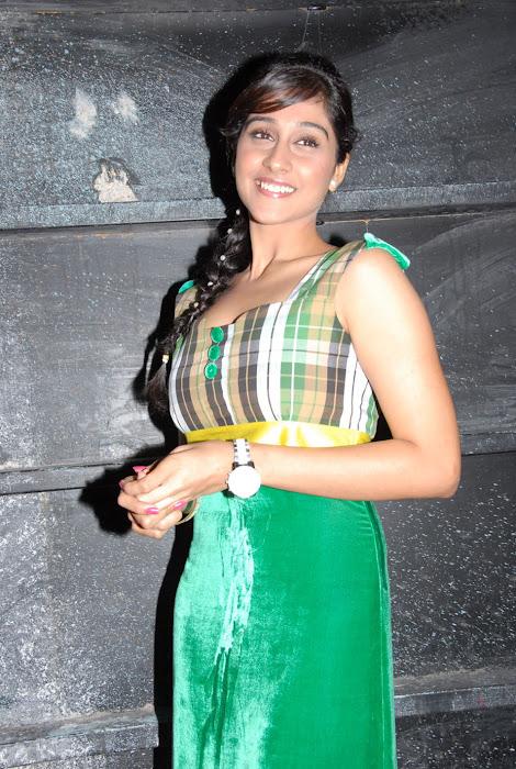 regina actress pics