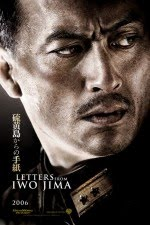 Watch Letters from Iwo Jima 2007 Megavideo Movie Online