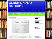 "Projecte Colaboratiu ""Construyendo Historias"""