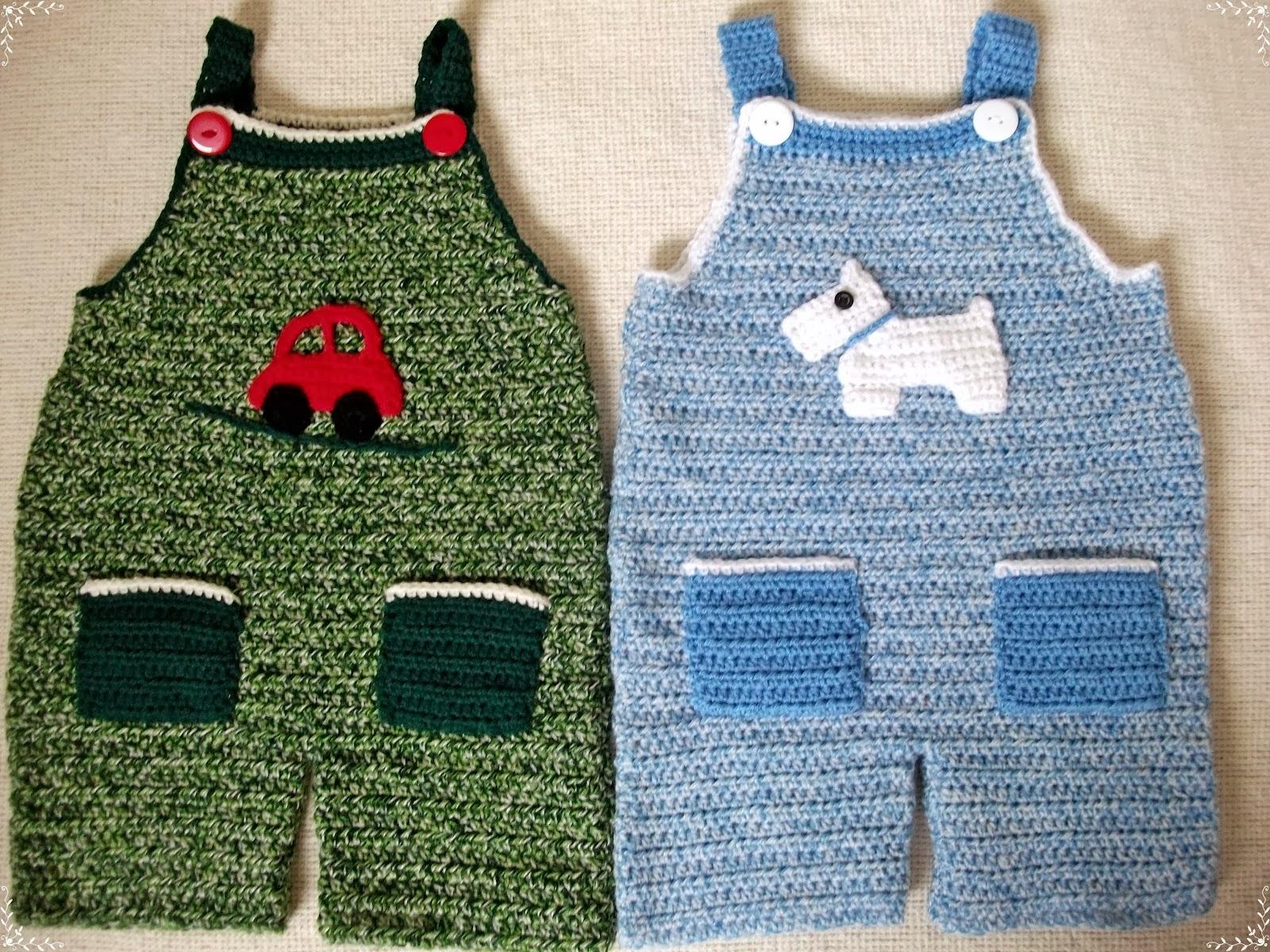 Madhuri Crochet & Yarns: Madhuri Crochet Sale
