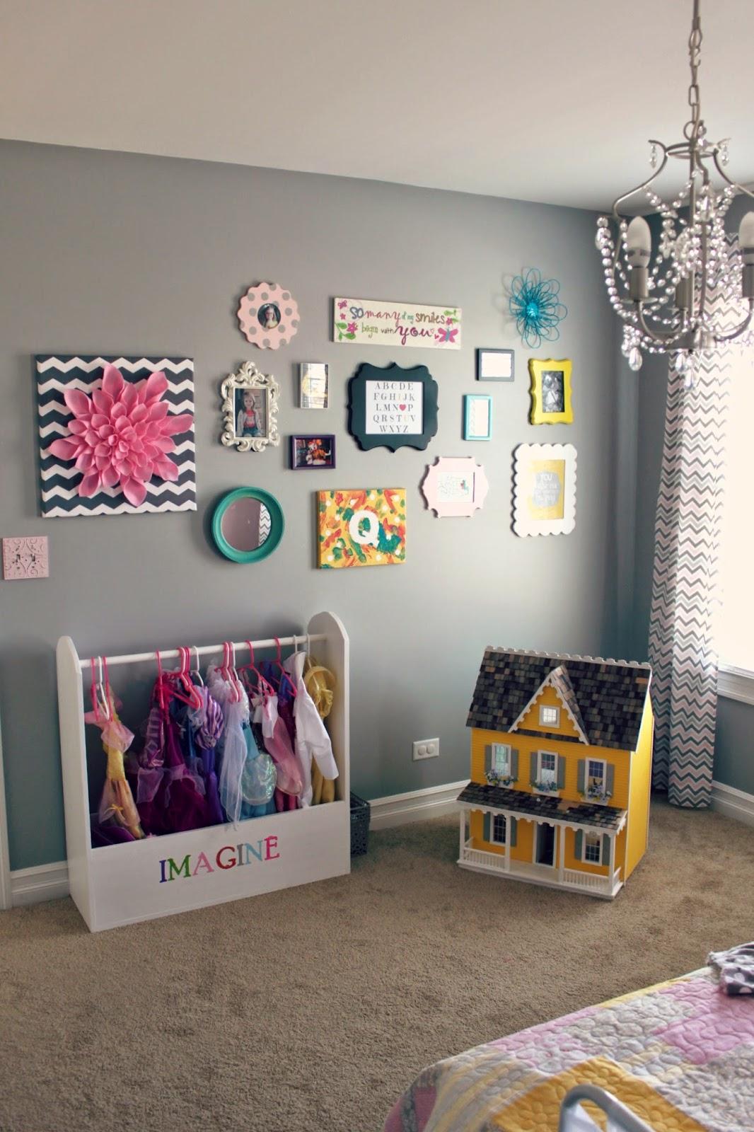Diy Bedroom Projects Pinterest